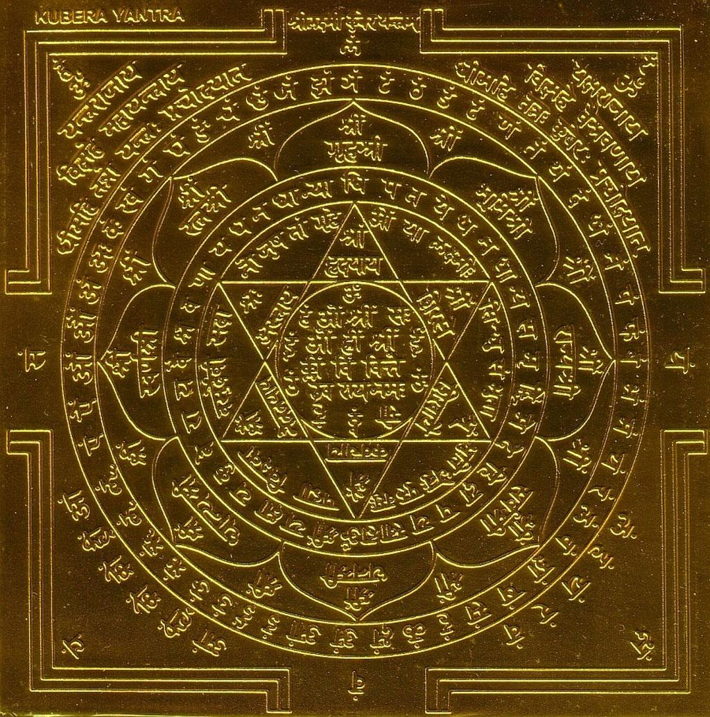 Буддийские мудры в христианстве sibved